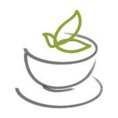 Kupa Tea