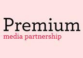 4) Premium Media Partnership