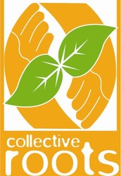 Collective Roots