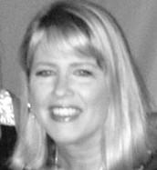 Lisa Weihbrecht, Senior Director Origami Owl