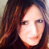 Jane O'Brien, Teacher Training Specialist