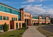 Great Schools!