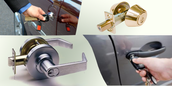 Best Locksmith Winnipeg