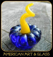 American Art & Glass