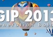 iGIP Generation Bold