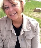 Pam Burnikel
