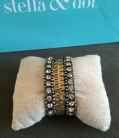 SOLD Estate Bracelet $25