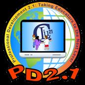 CLIU 21 Online Professional Development