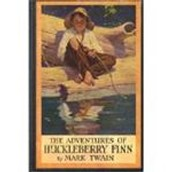 Why Ban Huckleberry and Finn?
