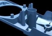 Plastic Part Design and Manufacturer