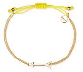 Wishing Bracelet Arrow $12.11