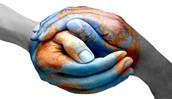 ¿que es la globalizacion ?