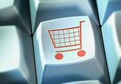 Online Buying Traps