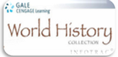 World History (Manatee County)