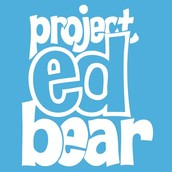 August 1st through August 24th Your Online Orders will generate funds for Project Ed Bear!
