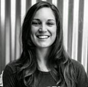 Natalie Higby