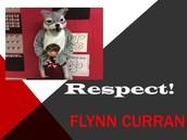 Flynn Curran