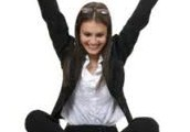 Do you want your child to be the best they can be and feel amazing everyday?
