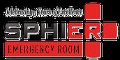 Sphier Emergency Room