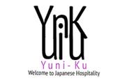 We are Yuni-Ku