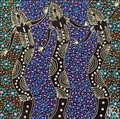 The jakawal sisters