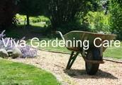 Viva Gardening & Housecleaning