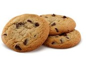 What are internet cookies?