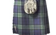 Highland Scots Clothing