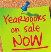 Order your Kutz Elementary School Yearbook Online!