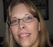 Diane Shonebarger - Independent Damsel Pro Mentor