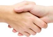 Sponsors & Samarbejdspartnere