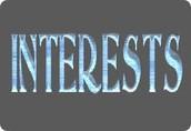Interets