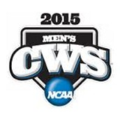 Going to the College World Series