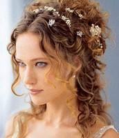 Renaissance (Hair 1)