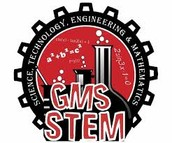 We need your help to plan for GMS STEM Academy 2016!