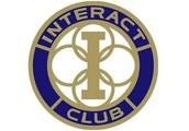 ¿Qué es Interact?