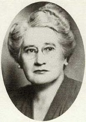 Who is Agnes Macphail?