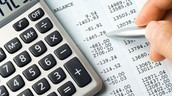 Calculating Income Tax Returns for 2016
