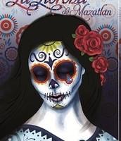 La Llorona de Mazatlan (Spanish 3)