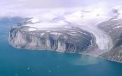 Bahía de Baffin