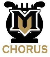 MHVS Chorus Contact Information