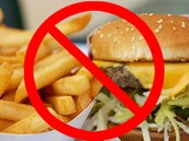 Ne Mangez Pas