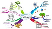 Graphic Organizers, Semantic Maps, and Word Webs