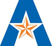 University of Texas in Arlington