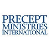 Precept Ministries Training Workshop