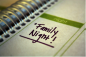 Additional Parent Information Nights Are Coming!