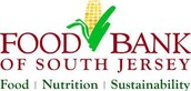 BCIT Food Drive for the South Jersey Food Bank: