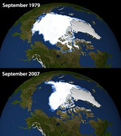 Why are ice sheets important?