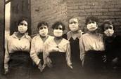 History on Influenza