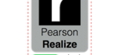 How do I get on Pearson?